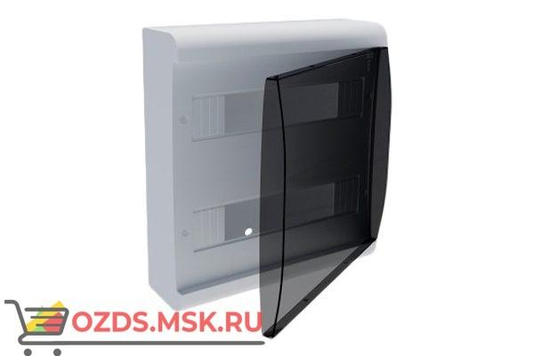 "ЭКФ sb-n-24 Щит ЩРН-П-24 ""SlimBox"" IP41"