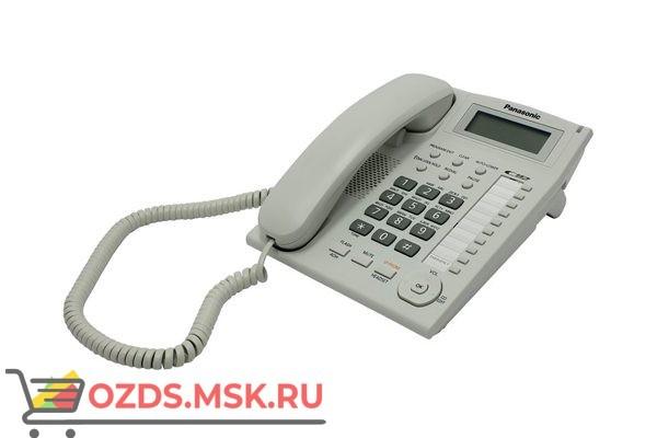 Panasonic KX-TS 2388 RUW Телефон