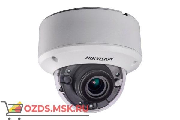 Hikvision DS-2CE56H5T-AITZ (2.8-12 mm) 5Мп  HD-TVI камера