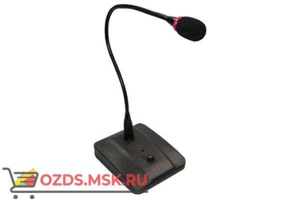 MKV-Pro MT-310 Микрофон
