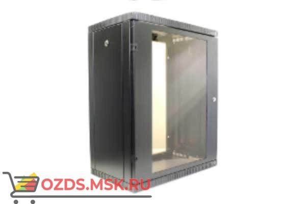 NTSS-WSP15U6060GS 19″  СТАНДАРТ: Настенный шкаф