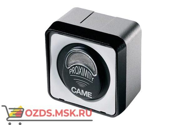 CAME 001TSP01 Считыватель PROXIMITY