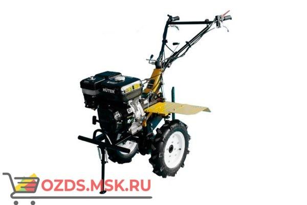 Huter MK-6700 Мотоблок