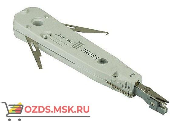 ADC KRONE 6414 2 055-01 Инструмент универсальный