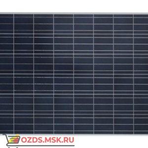 Delta SM 150-12-P: Солнечная батарея