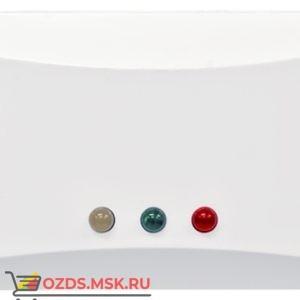 РИЭЛТА Ладога БРШС-РК Блок расширения шлейфов сигнализации радиоканальный