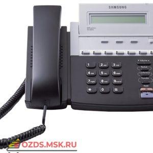 Samsung DS-5007S: Телефон