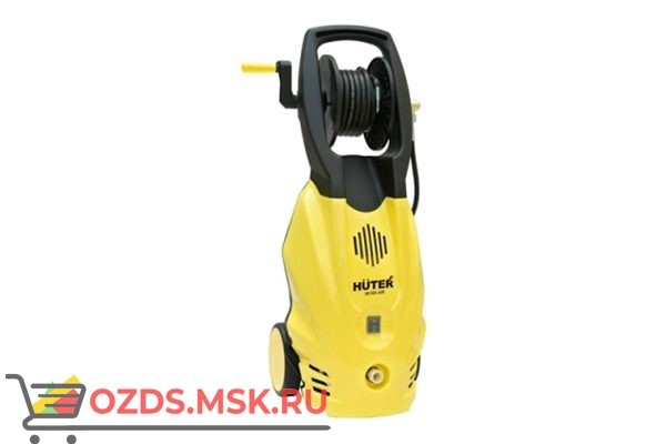 Huter W165-AR Мойка