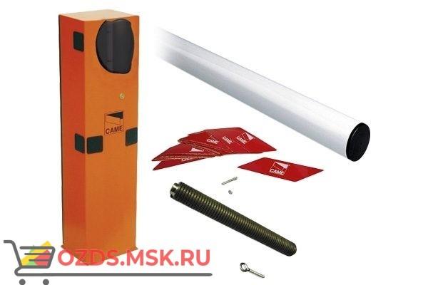 CAME GARD 3750 Шлагбаум (комплект)