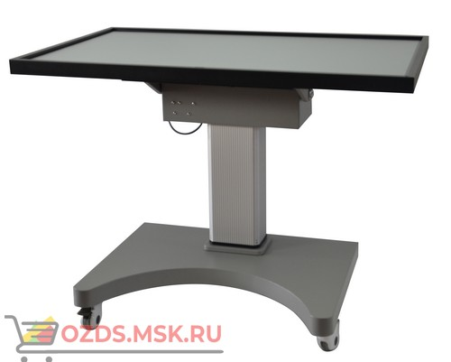 """Детский интерактивный стол Hanshinboard 65"""" I Table"""