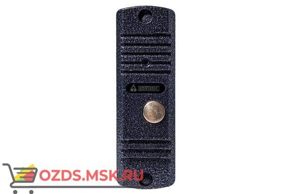Activision AVC-305 (PAL) (чёрная): Видеопанель