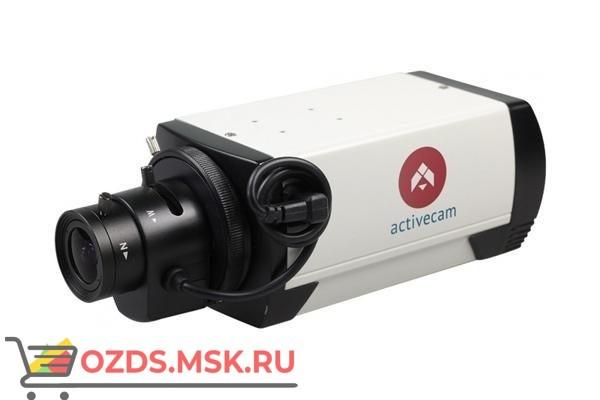 ActiveCam AC-D1140: IP камера
