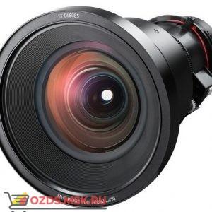 Объектив Panasonic ET-DLE085