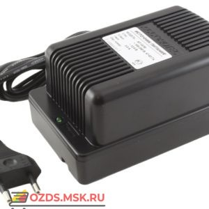 AccordTec AT-12/30 Блок питания