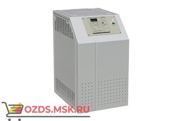 Штиль Стабилизатор R12000