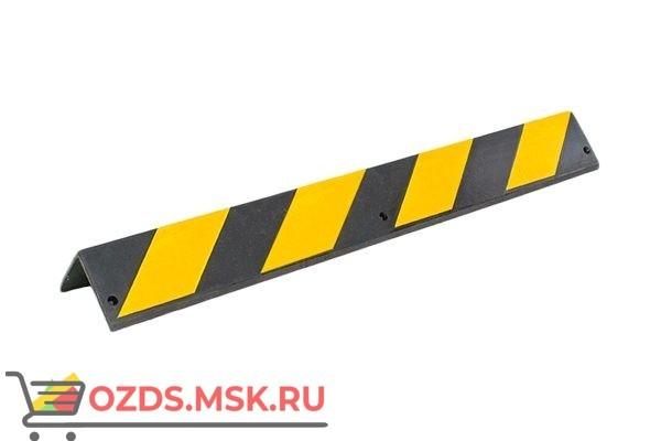 IDN500 ДУ-8: Демпфер угловой