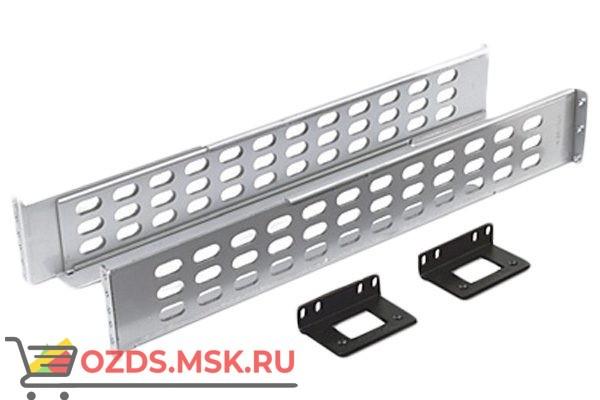"APC Smart-UPS On-Line 19"" RailKit, for UPS and Battery-pack Установочный комплект"