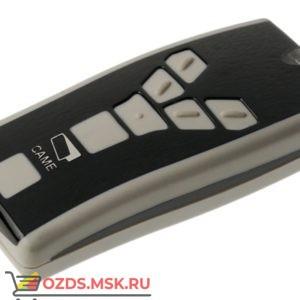 CAME 001TCH-4048 Брелок-передатчик