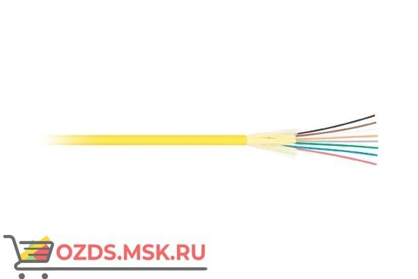 NIKOLAN NKL-F-008S9I-00C-YL: Кабель
