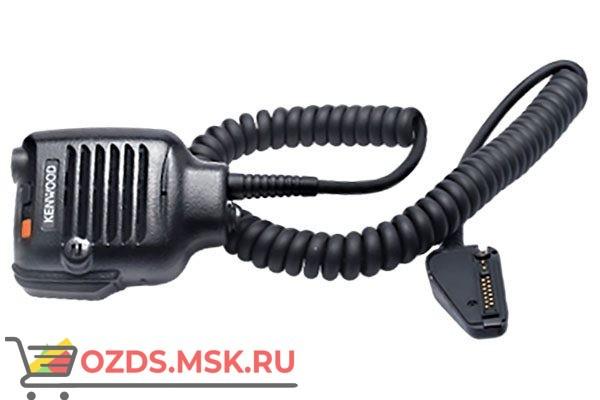 Kenwood KMC-25 Тангента для радиостанций