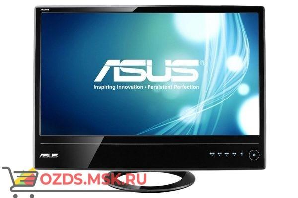 ASUS ASM-ML238H: ЖК монитор