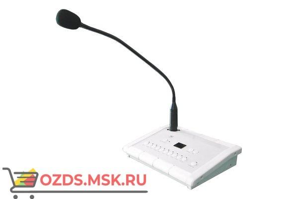 ITC-Escort Т-218 Консоль микрофонная