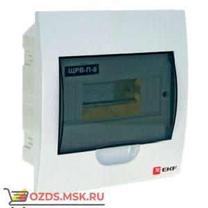 ЭКФ pb40-v-8 Щит ЩРВ-П- 8 IP41
