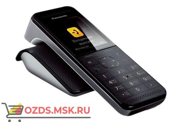 Panasonic KX-PRWA10: Радиотелефон