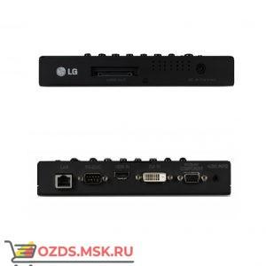 Плата управления для прозрачных дисплеев LG TSP500-M