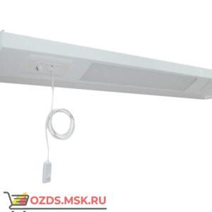 Hostcall 08М-36.H: Светильник медицинский прикроватный
