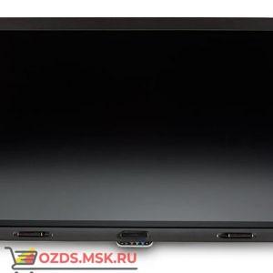 Smart 8070i-G4: Интерактивный дисплей