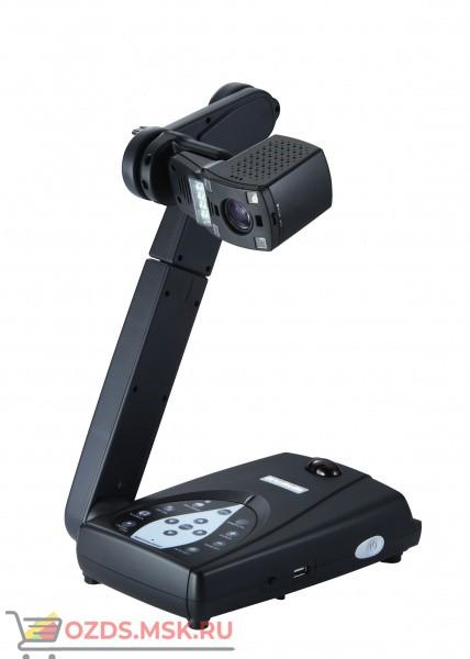 AVerVision V355AF: Документ-камера