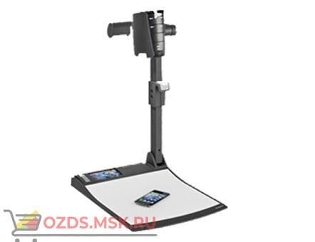 WolfVision VZ-8plus4: Документ-камера