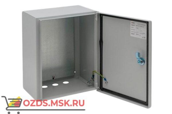 ЭКФ mb24-1 Щит ЩМПг- 40.30.22 (ЩРНМ-1) IP54 EKF PROxima