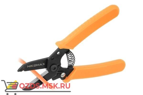 NIKOMAX NMC-502C Кусачки