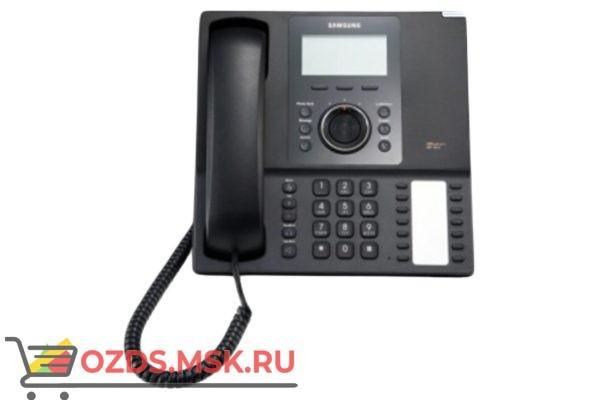 Samsung SMT-i5230D: Телефон