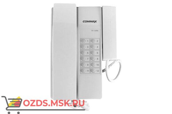 Commax TP-12RM Селектор
