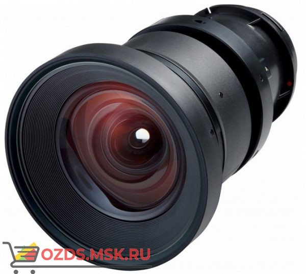 Объектив Panasonic ET-ELW22