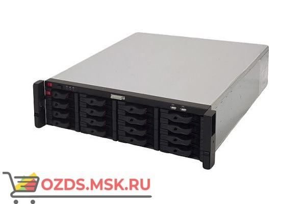 RVi-IPN500/15R IP видеорегистратор