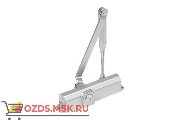 DORMA TS Compakt Дверной доводчик (серый)