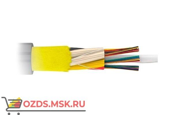 ДПО-нг(А)-HF-04У (1х4)-1,5кН: Кабель