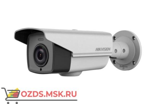 Hikvision DS-2CE16D9T-AIRAZH (5-50mm): TVI камера