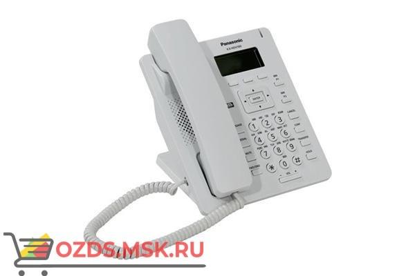 Panasonic KX-HDV100RU Телефон