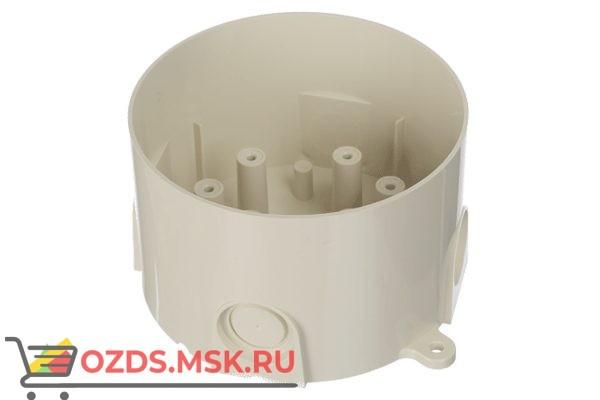 System Sensor WB-1AP (-IV)  Монтажный комплект