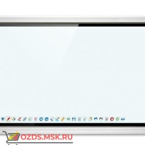 TRIUMPH BOARD MULTI Touch LED LCD 70″+встроенный Mini PC5 (EAN 8592580111181): Интерактивная панель