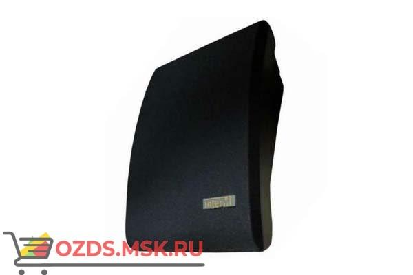 Inter-M SWS-03 (b) Громкоговоритель