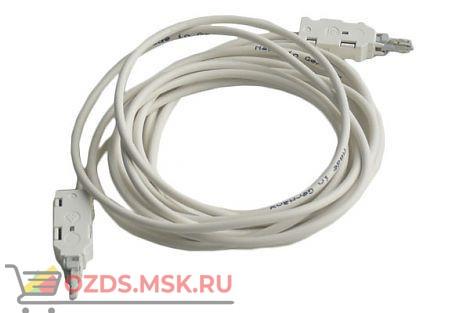 REXANT 18-2701: Соединительный шнур