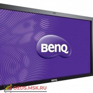 BenQ TL550: Интерактивная панель