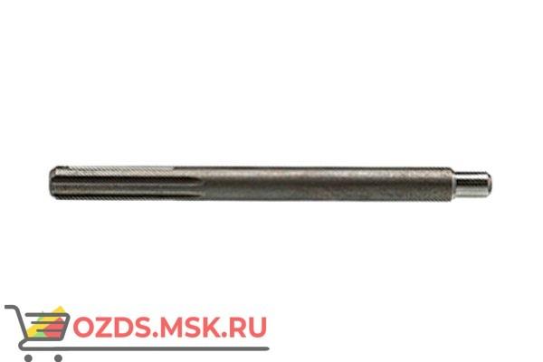 EZETEK 90634: Насадка для перфоратора SDS-max