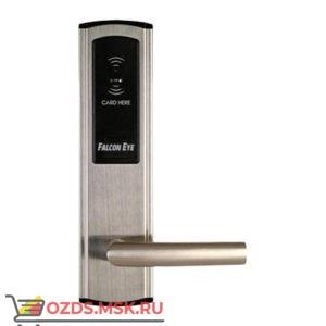 Falcon Eye FE-9935SA (серебро): Замок электромеханический